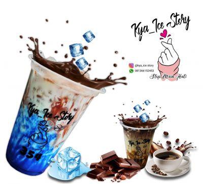 minuman-kekinian-kya_ice-story-lahir-menjawab-tantangan-ekonomi-dimasa-pandemi